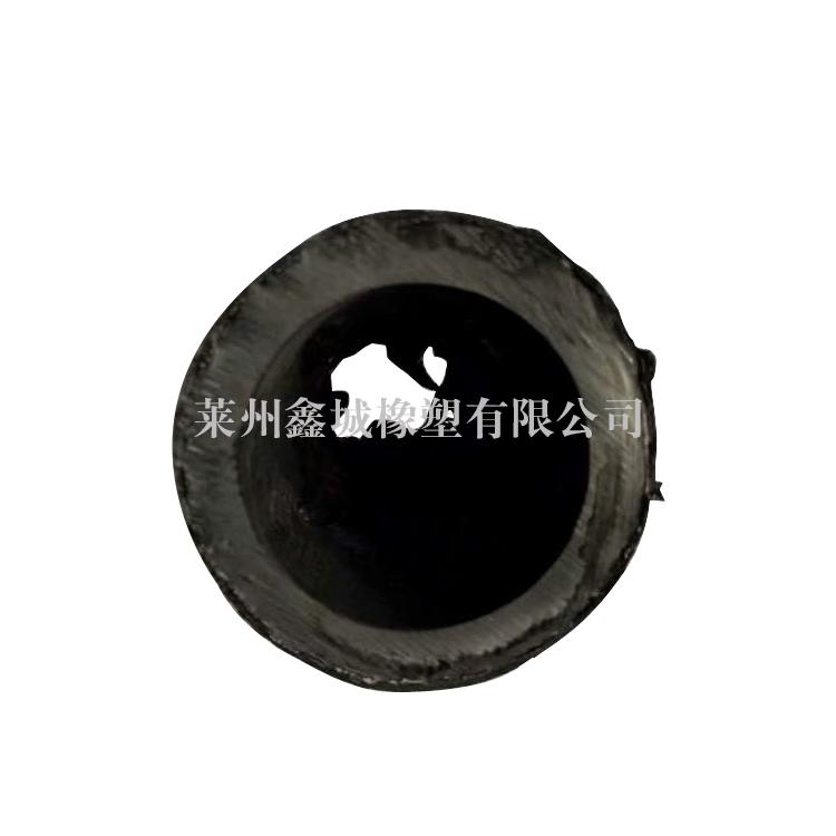 空气胶管 子午线胶管