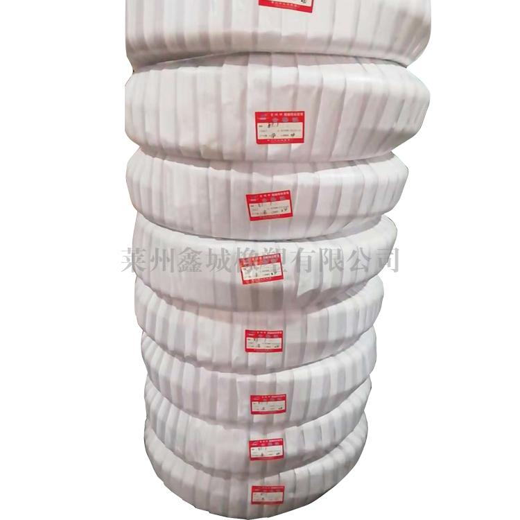 帘线胶管,橡胶风管