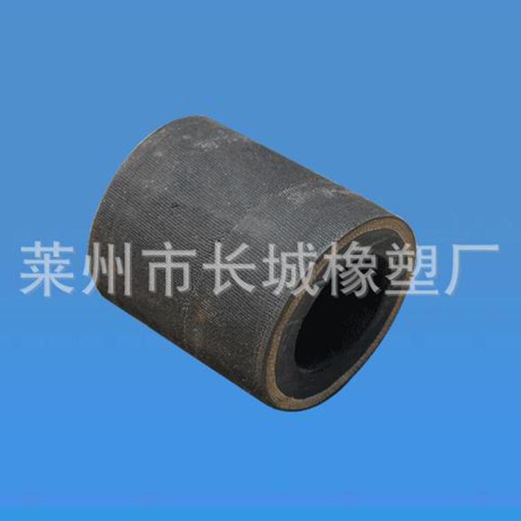 夹布耐酸碱胶管