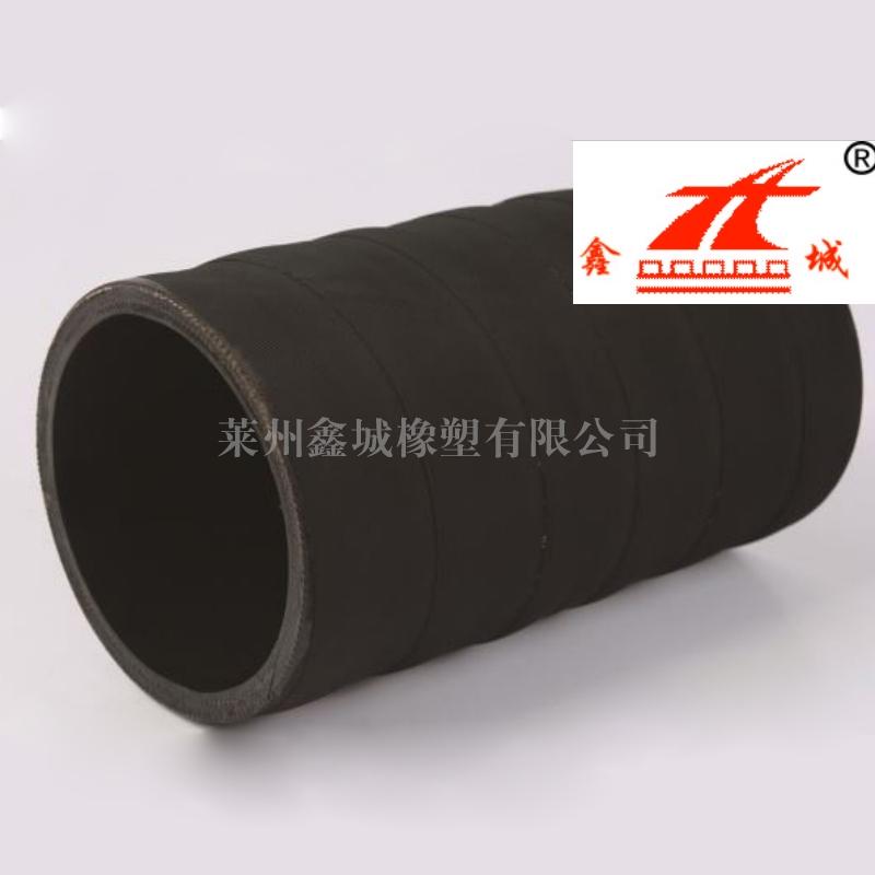 电缆保护管 子午线胶管
