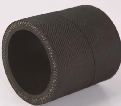 低压耐油胶管